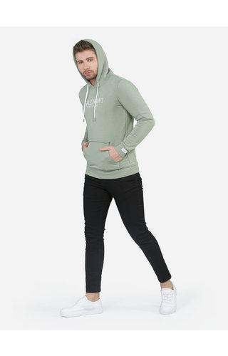 Wam Denim Sweater Philadelphia Green