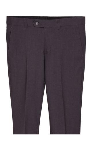 Wam Denim Pantalon70002 Anthracite
