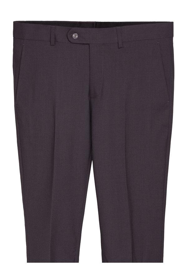 Pantalon70002 Anthracite