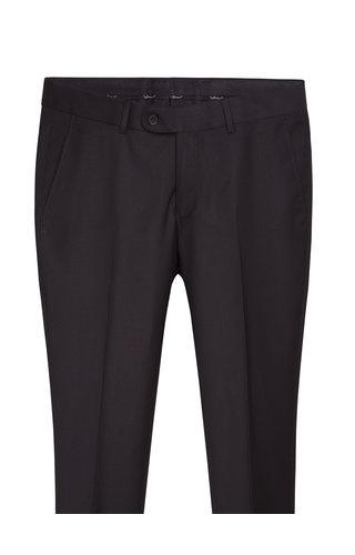 Wam Denim Pantalon 70002 Black