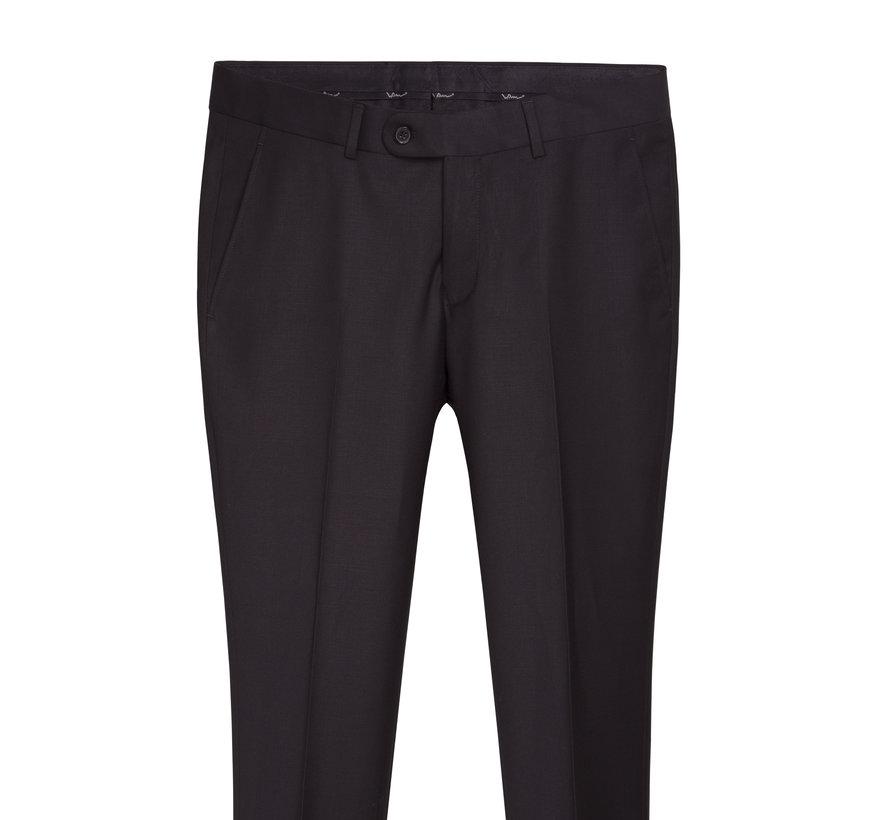 Pantalon 70002 Black