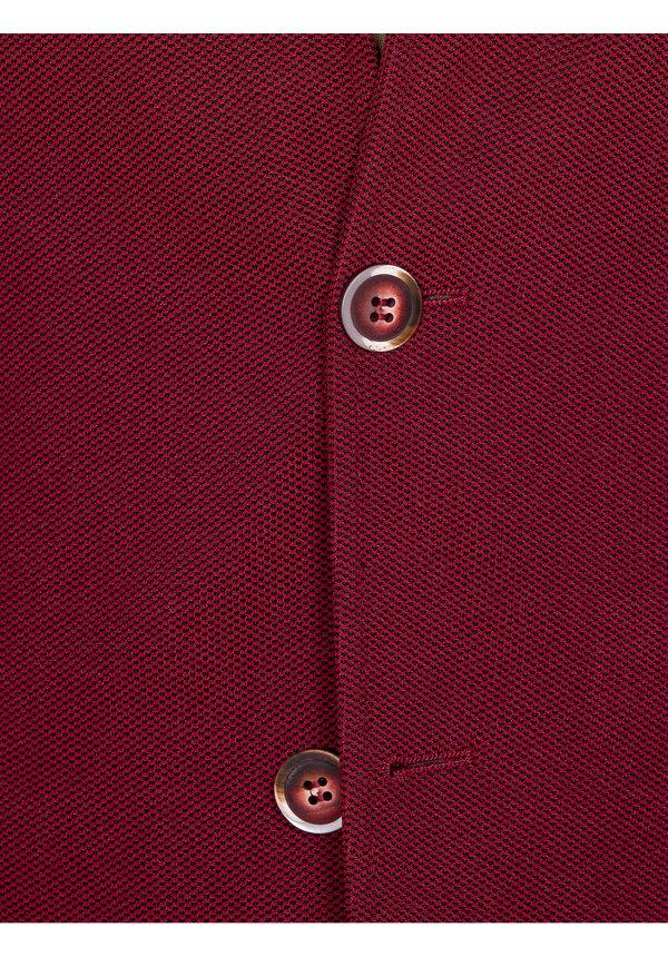 Colbert 74082 Molfetta Dark Red