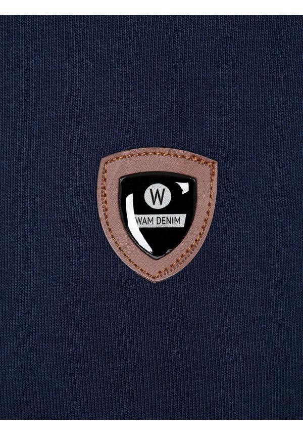 Sweater 76206 Gainesville Navy