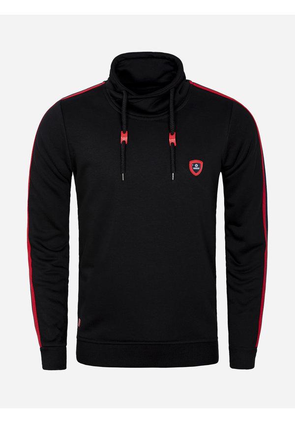 Sweater 76206 Gainesville Black