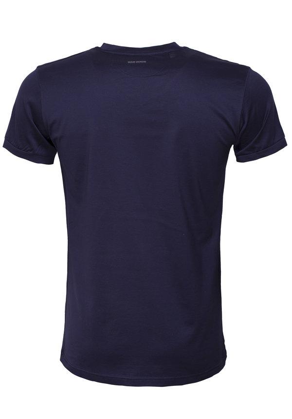 T-Shirt 79299 Navy