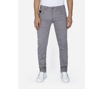 Wam Denim Jeans 72168 Enzel Grey