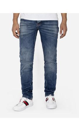 Wam Denim Jeans 72156 Light Navy L34
