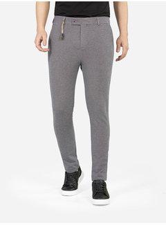 Wam Denim Pantalon 82112 Navy