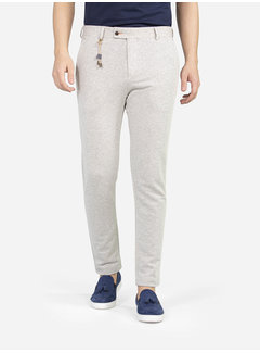 Wam Denim Pantalon 82111 Grey