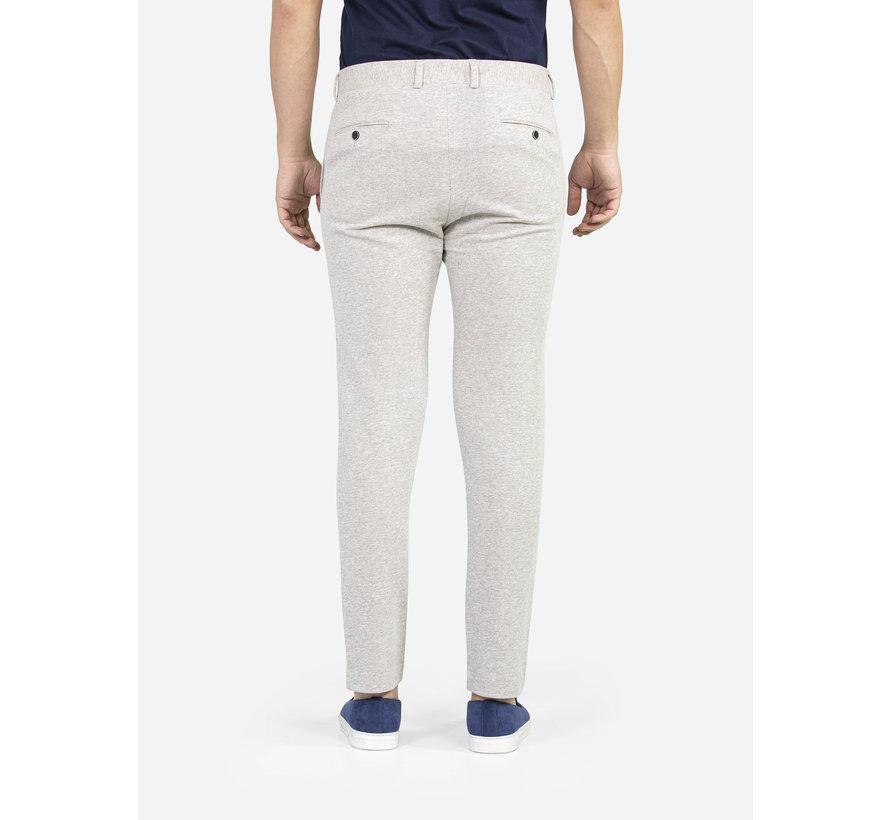 Pantalon 82111 Grey