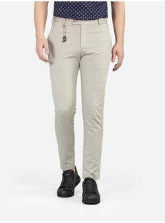 Wam Denim Pantalon 82113 Light Green