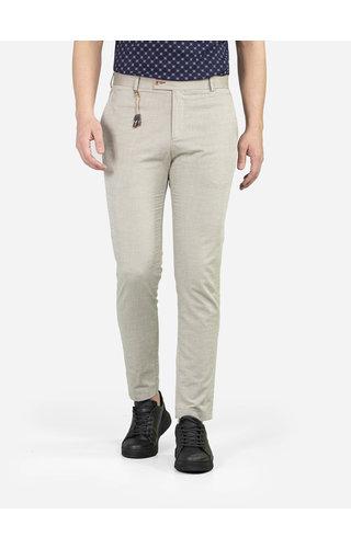 Wam Denim Pantalon 8211Light Green
