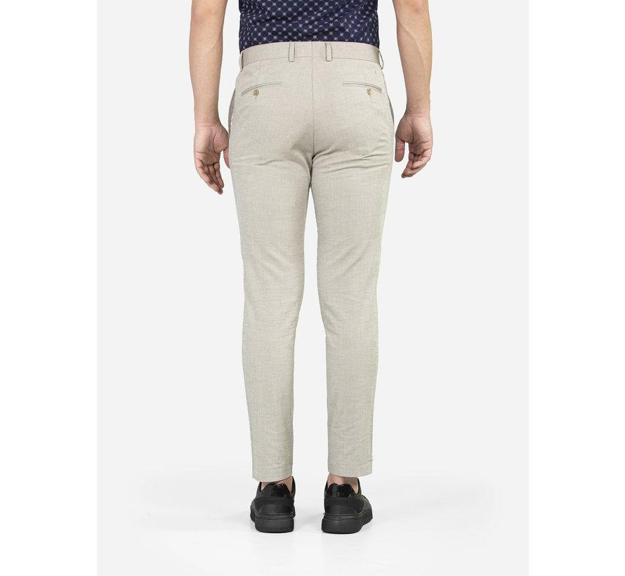 Pantalon 82113 Light Green