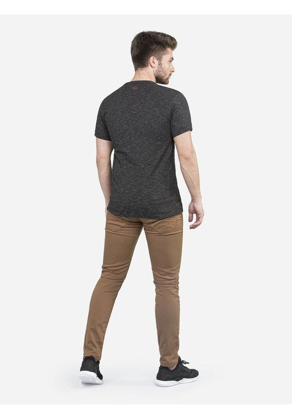 T-shirt  Fatila Black