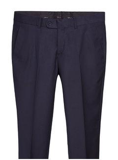 Wam Denim Pantalon  70002 Navy