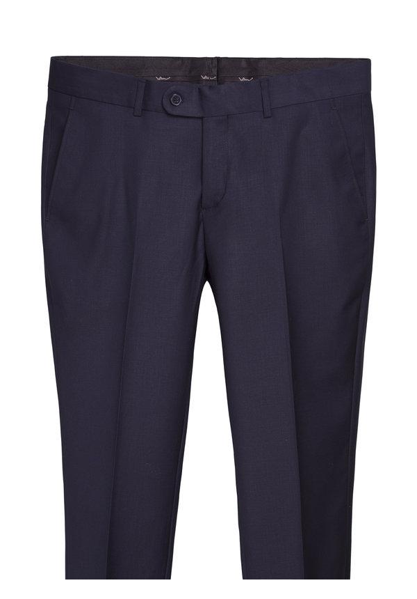 Pantalon  70002 Navy