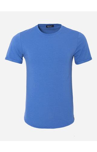 Uniplay T-Shirt UP-T311 Blue