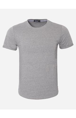 Uniplay T-Shirt UP-T311 Grey