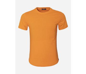 Arya Boy T-Shirt UP-T311 Oranje