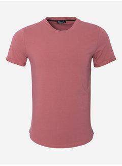 Arya Boy T-Shirt UP-T311 Pink