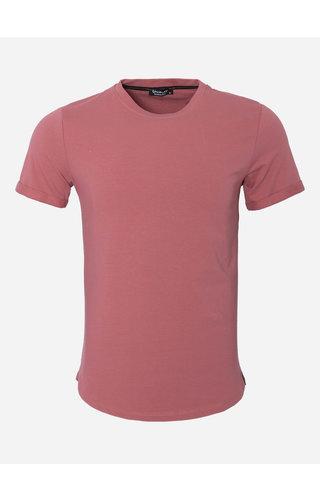 Uniplay T-Shirt UP-T311 Pink