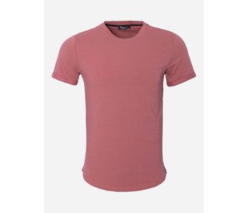 Arya Boy T-Shirt UP-T311 Roze