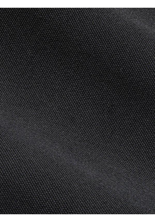 T-Shirt 89298 Black