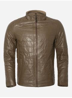 Wam Denim Summer Jacket 91004 Peru