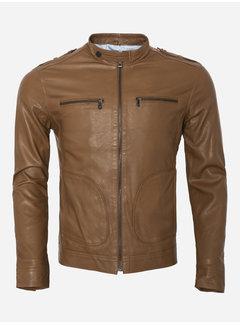 Wam Denim Summer Jacket  71114 Peru