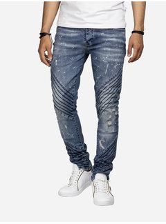 Gaznawi Jeans Orke 68050 Navy