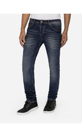 Wam Denim Jeans 72159 Henzel Dark Navy