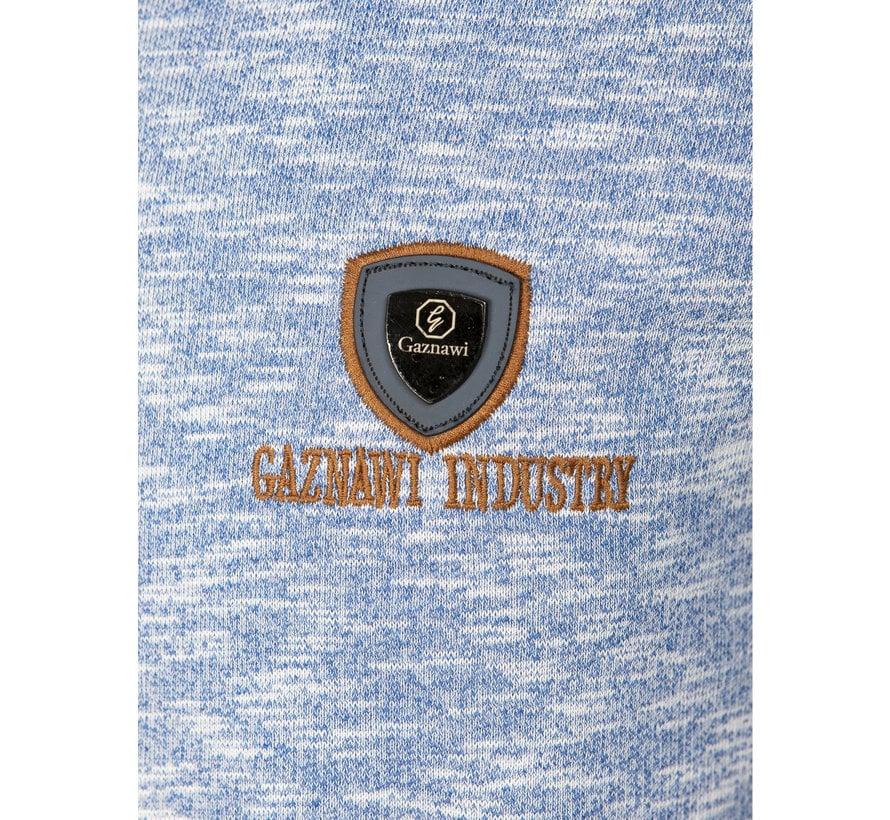 Sweater 66006 Frisco Royal Blue
