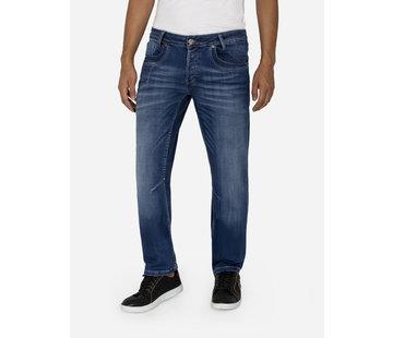 Wam Denim Jeans 72143 Light Navy L34