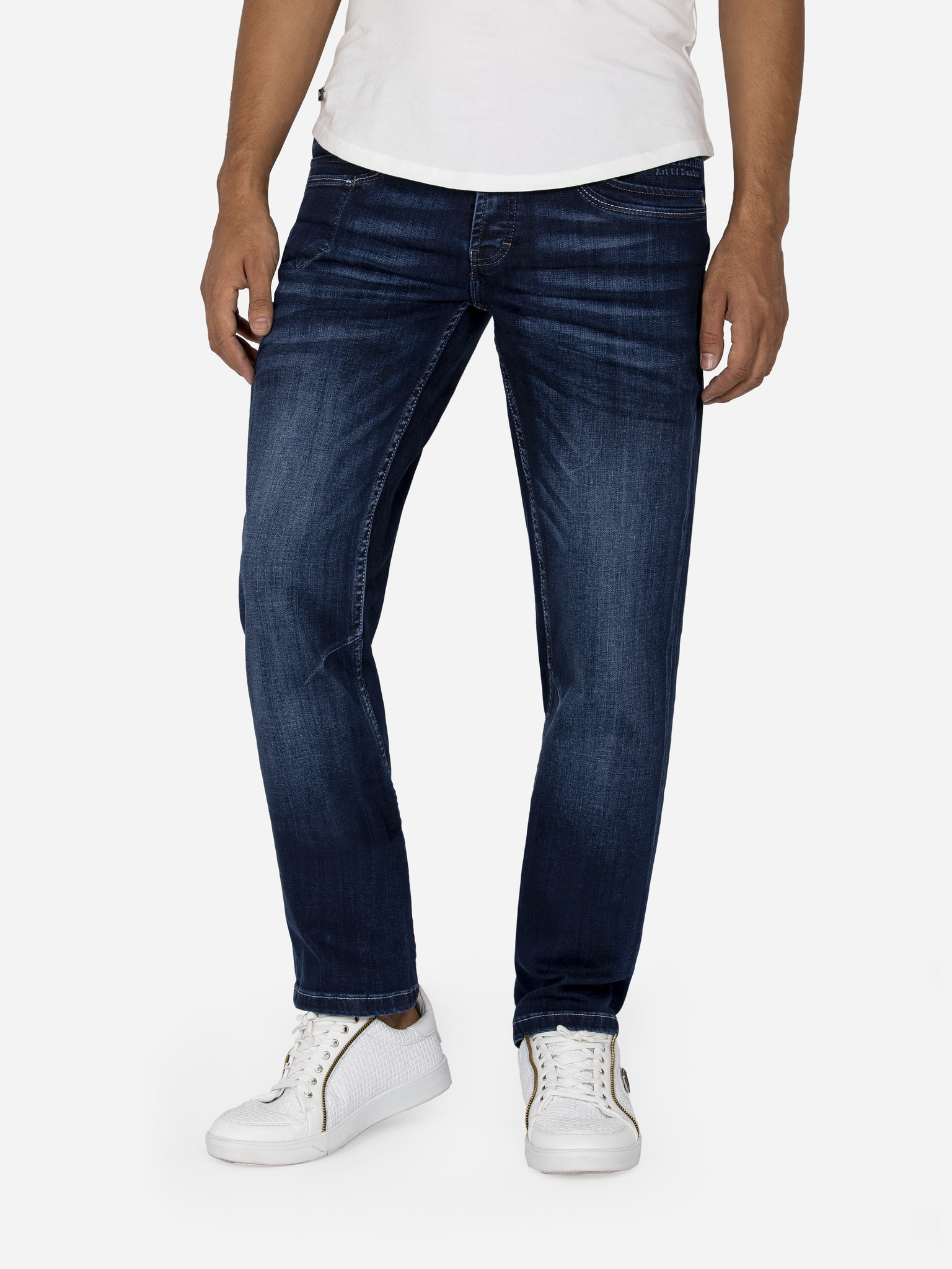 Wam Denim Jeans  Maat: 36/34