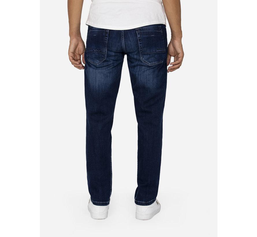 Jeans 72143 Dark Navy L34