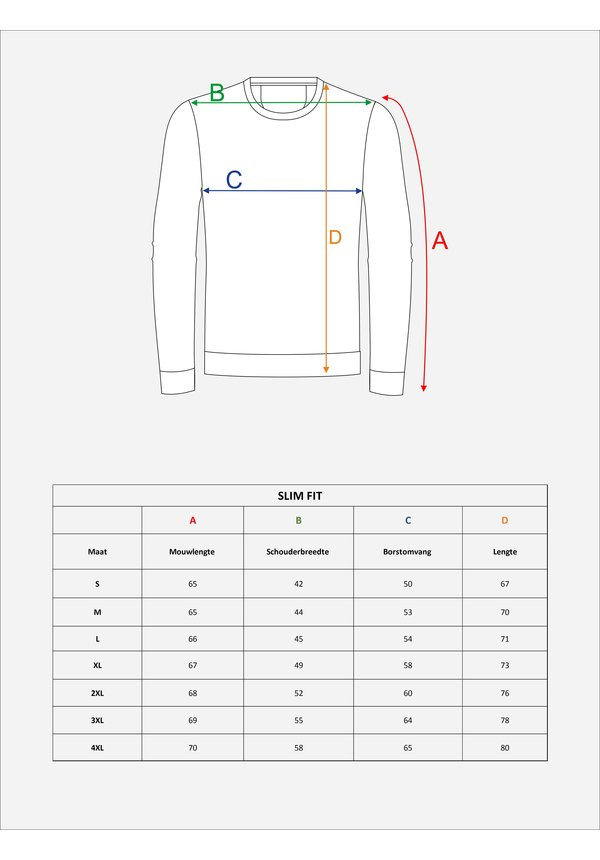 Sweater 76249 Bern Beige