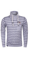 Sweater 58005 Royal blue