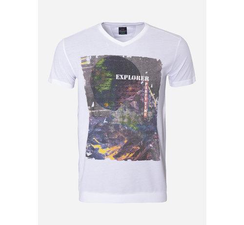Wam Denim T-Shirt 131