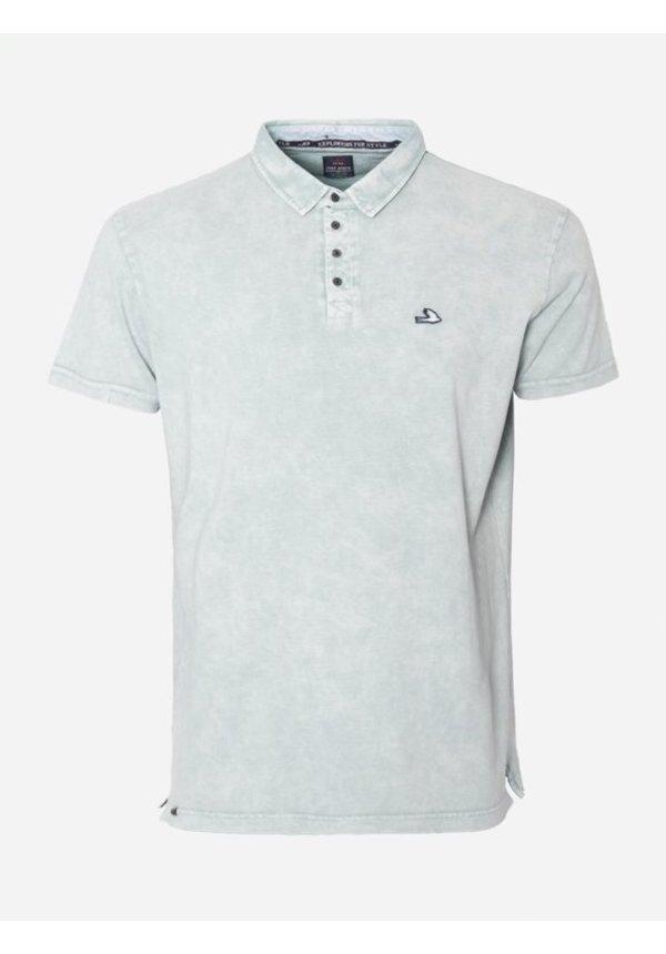 T-Shirt 41 Green
