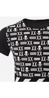 T-Shirt 58 Black