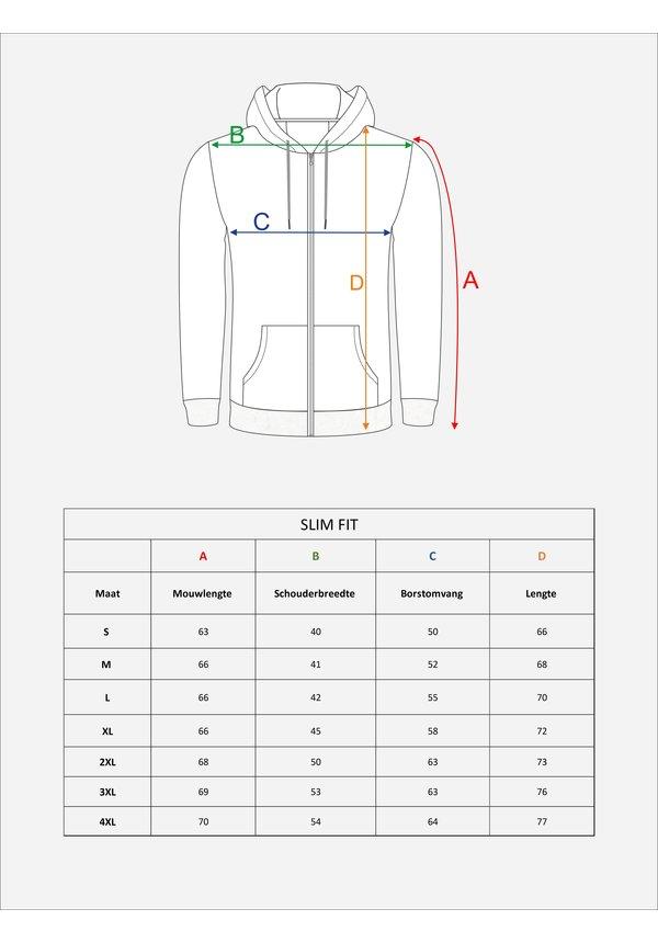 Sweater 76240 Scottsdale Brown