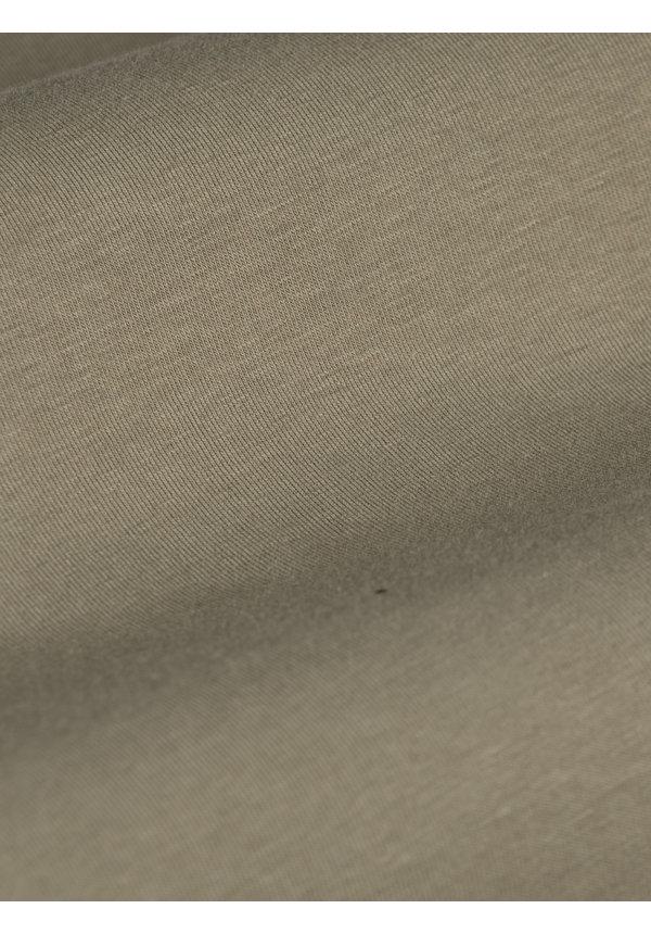 T-Shirt Boudry  Khaki