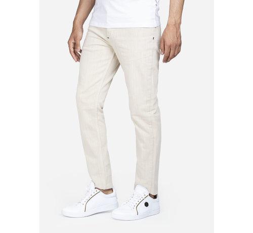 Gaznawi Jeans 68060 Beige L34