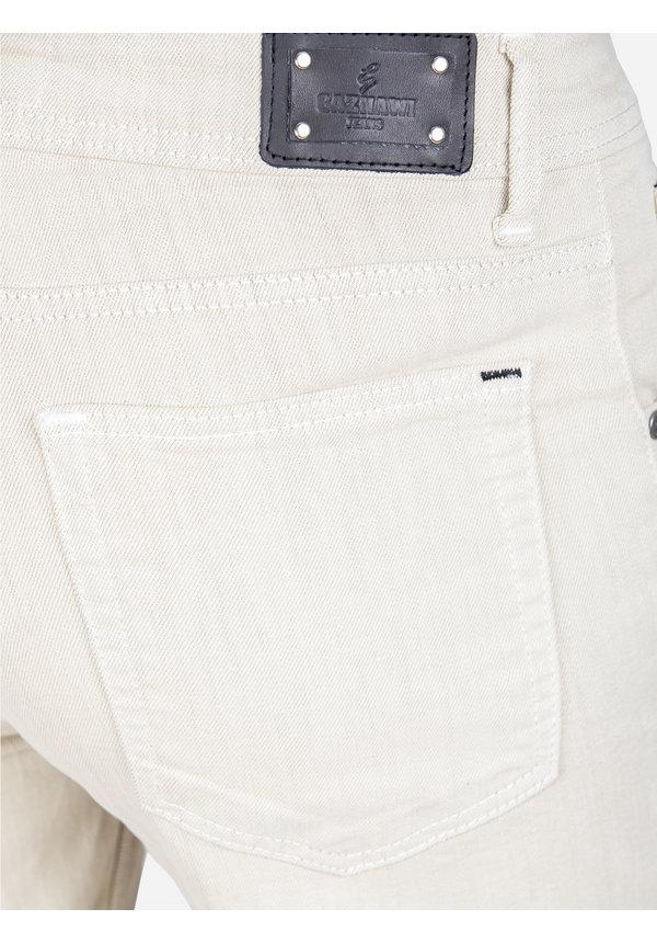 Jeans 68060 Beige L34