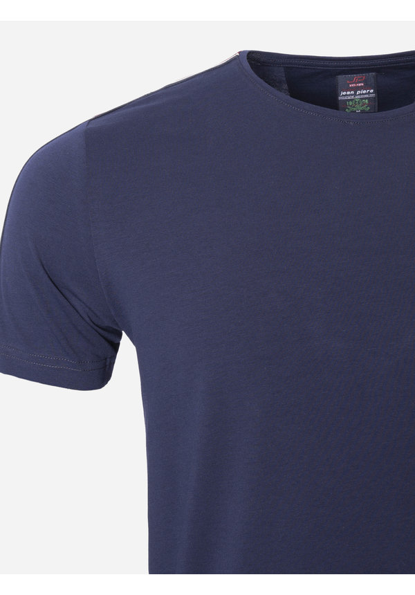 T-Shirt 122 Navy