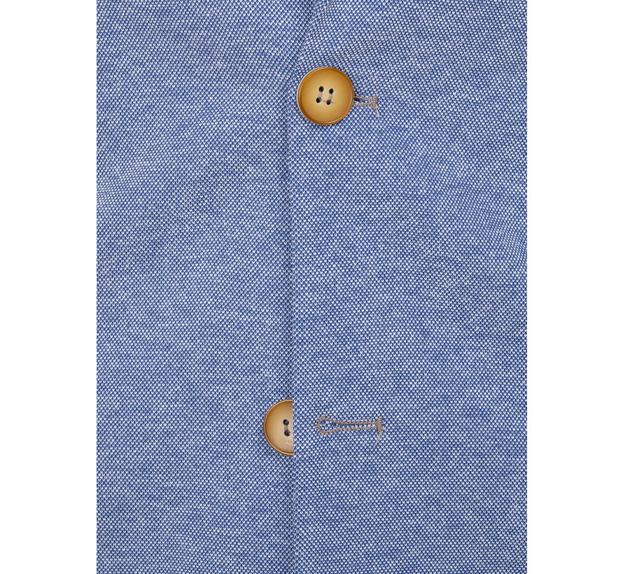 Pantalon 60002 Dark Blue