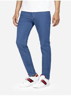 Gaznawi Jeans 68060 Shaika Indigo