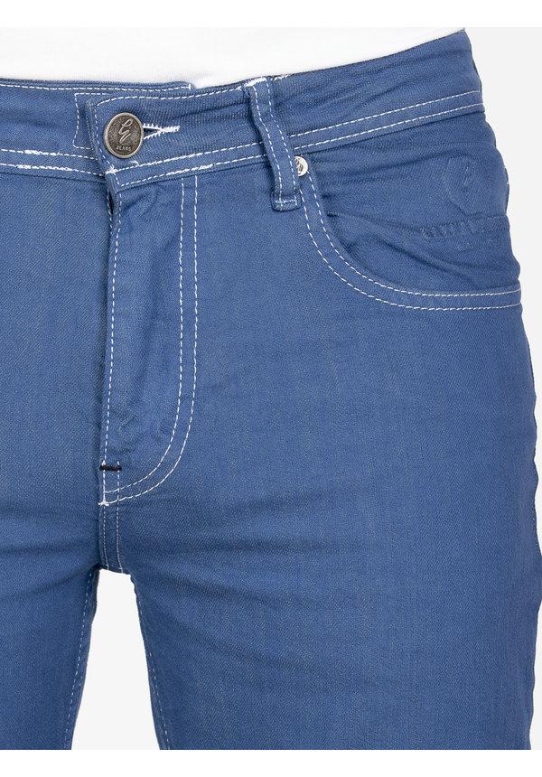 Jeans 68060 Shaika Indigo