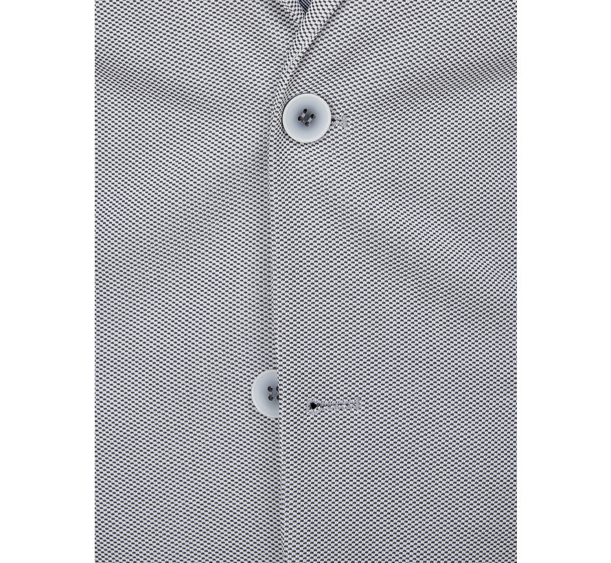 Pantalon 70032 Latina Off White