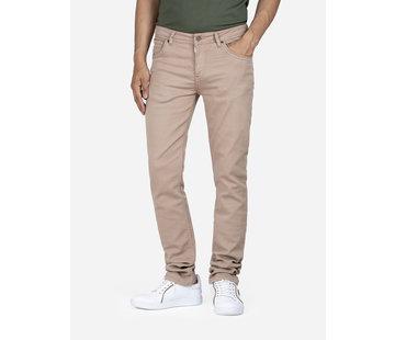 Wam Denim Jeans 72138 Yoshke Dark Beige